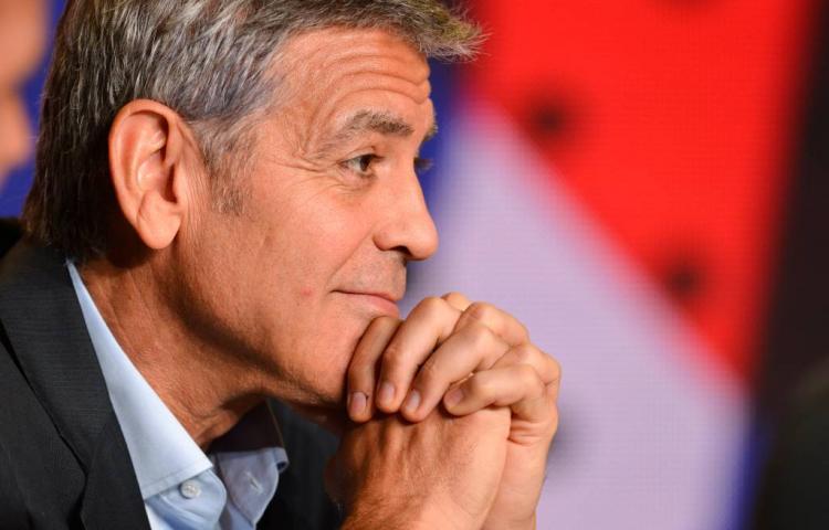 Mayweather troeft Clooney af op Forbes-lijst